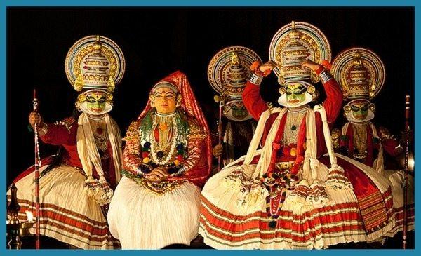 kathakali-costume-india