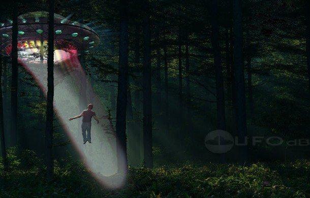 alienabductions