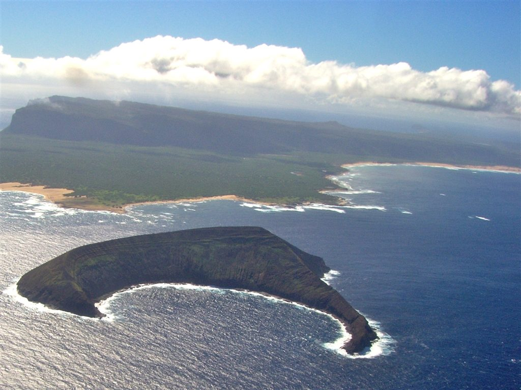 niihau-island